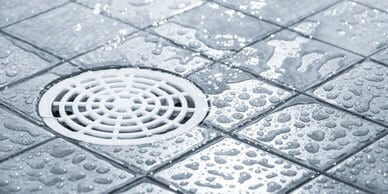 clogged drains troy illinois