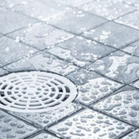 Drain Cleaning Service Maryville, IL