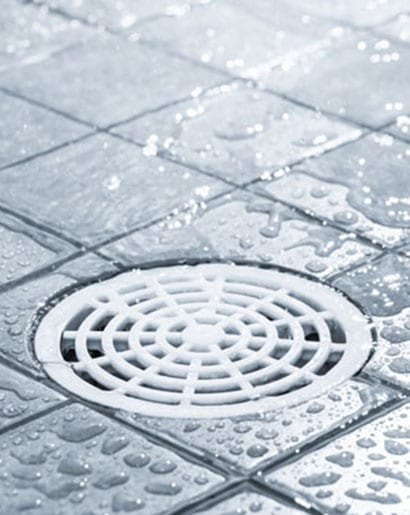 drain cleaning troy illinois