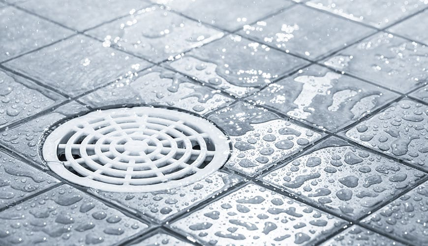 drain cleaning service maryville il